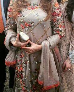 for any order or queries   whatsapp +917696747289  #Bridallehenga - #BridalLehengas - #customMadeBridalLehengas - #BridalOutfits - #Suits - #Anarkali – #sarees – #bridalsuit – #salwarsuit – #Punjabisalwasuit – #partywearsuit – #weddinglehenga