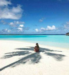 The Sun Siyam Irufushi #Maldives
