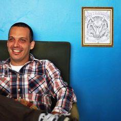 """O projeto Bodes & Elefantes de Guilherme Granado, integrante da banda Hurtmold, lança seu segundo disco, """"Behold the Ice Goat"""", no Museu da Imagem e do Som (MIS), dia 05 de junho, às 20h. Além de Granado (vibrafone, teclados, eletrônicos e percussão), no palco, o Bodes & Elefantes conta com Mauricio Takara (teclados, eletrônicos, kalimba...<br /><a class=""""more-link"""" href=""""https://catracalivre.com.br/geral/agenda/barato/bodes-elefantes-lanca-seu-novo-disco-no-mis/"""">Continue lendo »</a>"""