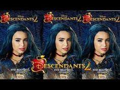 descendants 2 movie download mp4