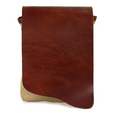 Bed Stu Joplin Khaki Wallet