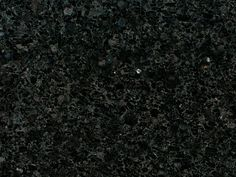 Volga Blue Detail
