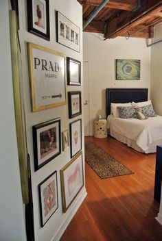 http://www.apartmenttherapy.com/kates-prime-location-small-cool-contest-204132