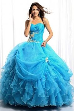 Every girl wants to dress up like a princess...Just Girly Things ಌ - Google