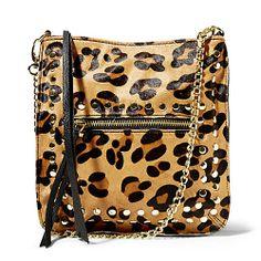 BJAGGER BLACK accessories handbags day mini bags - Steve Madden