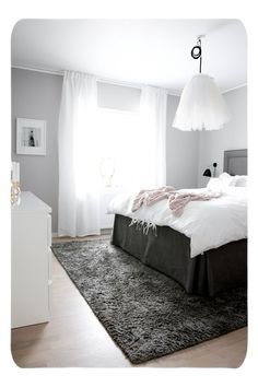 Best stylish ways to emphasize a bedroom wall decor . - Best stylish ways to emphasize a bedroom wall decor # emphasize - Small Room Bedroom, Home Bedroom, Bedroom Wall, Bedroom Decor, Bedroom Storage, Wall Decor, Diy Storage, Bed Room, Asian Home Decor