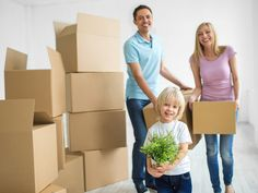 https://flic.kr/s/aHsm9QgwWE | Fast, reliable and professional moving services in Chicago | chicago movers - Fast, reliable and professional transportation services in Chicago / transportation, apartments, offices and more.