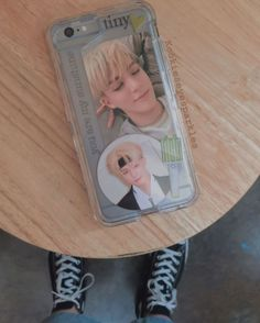 Diy phone cases 562316703476119388 - Kpop collection aesthetic nct dream jeno photocard we boom phone case Source by HONENIE Kpop Phone Cases, Diy Phone Case, Cute Phone Cases, Iphone Phone Cases, Cell Phone Covers, Kpop Diy, Quad, Aesthetic Phone Case, Chibi