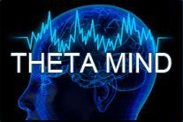 ThetaHealing™: Theta Mind provides a professionally trained Theta Healer Practitioner that offers the most comprehensive Energy Healing Therapy with Subconscious Healing to increase your health. Theta Healing works at the DNA level and is best known for t