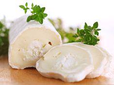 Salada de Batata Grelhada e Queijo de Cabra com Vinagrete de Limão-Siciliano e Mostarda Dijon - Food Network