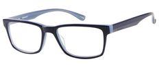 Gant briller
