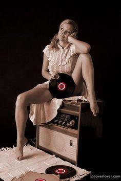 Vinyl https://www.facebook.com/pages/Art-of-street/144938735644793?fref=ts