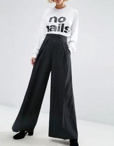Asos releases a Princess Diana inspired capsule collection - Be Asia: fashion, beauty, lifestyle & celebrity news