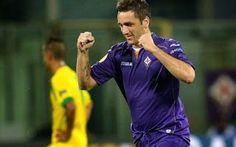Fiorentina, Gonzalo Rodriguez: scatta l'operazione rinnovo? #gonzalofiorentina