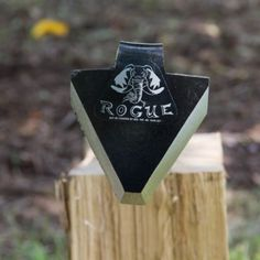 Best garden tools made in usa
