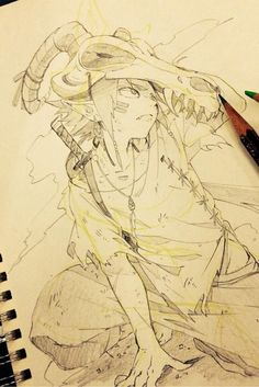 Marvelous Learn To Draw Manga Ideas. Exquisite Learn To Draw Manga Ideas. Manga Drawing, Manga Art, Drawing Sketches, Cool Drawings, Anime Art, Boy Drawing, Pencil Drawings, Fantasy Kunst, Fantasy Art