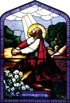 iglesia pentecostes unida internacional