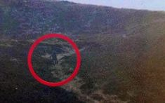 5 Alien Abductions That Will Make Your Skin Crawl  UFO Sightings Hotspot