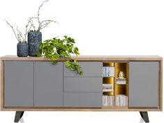 Wood Interior Design, Wood Design, Interior Design Living Room, Modern Design, Office Furniture, Wood Furniture, Furniture Design, Bespoke Furniture, Furniture Styles