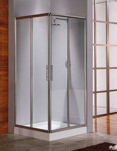 comment bien choisir le style de la cabine de douche brico depot - Brico Depot Cabine De Douche