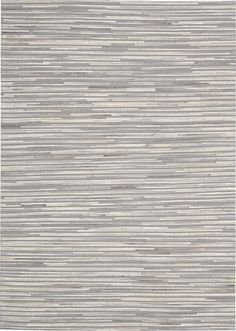 CAPELLE CPEL1 SIL - CAPELLE - Area Rugs - Products