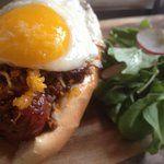 Best local neighborhood restaurants - Thrillist Atlanta