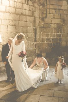 Image by Modern Vintage Weddings Photography
