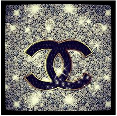 chanel-chanel-logo-chanel-wallpaper-Favim.com-319395.jpg (500×496)