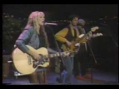 Carlene Carter  Me and The Wildwood Rose  Always reminds me of going to the shore with my own granny