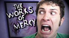 #VR #VRGames #Drone #Gaming REALISTIC SCARY GAME: The Works of Mercy [DEMO] best horror game, best scary game, kickstarter game, photorealistic, photorealistic game, realistic game, realistic scary game, Scary Game, scary games, scary kickstarter, scary pc game, stanley kubrick game, the works of mercy, the works of mercy game, tobuscus, toby turner, tobygames, vr videos, works of mercy, works of mercy demo, works of mercy game, works of mercy playthrough #BestHorrorGame #B