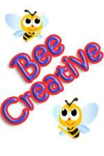 Busy Bee Kids Printables