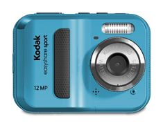 Check this digital camera product out
