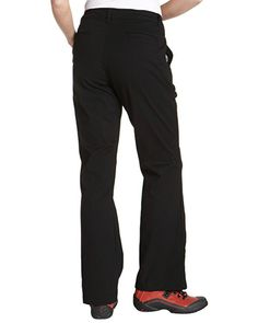 Kidsform Women Stretch Twill Pants Office Wear Slim Fit Pant Classic Comfy Ladies Trousers Black S *** For more information, check out image link. (This is an affiliate link). Dress Trousers, Trousers Women, Twill Pants, Slim Fit Pants, Office Wear, Image Link, Pajama Pants, Comfy, Lady