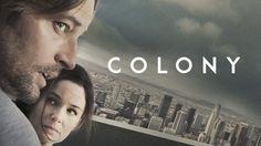 """O episódio """"Panopticon"""" será exibido nos EUA dia 2 de fevereiro:"""