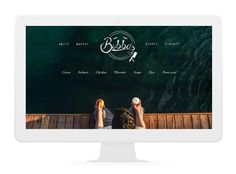 "<h1>Website para Bubba's, RJ</h1><p>visite o site: <a href=""http://www.bubbasburger.com"" target=""_blank"">www.bubbasburger.com</a></p>"
