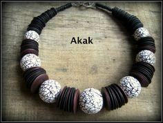 P1050168 - Photo de collier 2013 - les bijoux d'akak