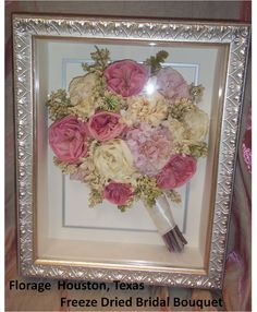 65 Best Wedding Flowers Images Wedding Flowers Flowers Wedding