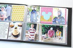 LisaBearnson_PLMaggieHolmesAlbum_8Page7_600