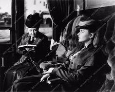 photo Ingrid Bergman Gaslight 1818-05