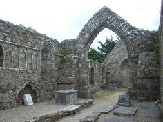 Diocesan-Sites-026