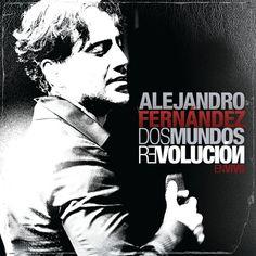 Cuando Digo Tu Nombre - Live At El Lunario En La Ciudad De México/2010, a song by Alejandro Fernandez on Spotify