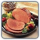 #Wonderbag #Recipe - #Christmas Ham