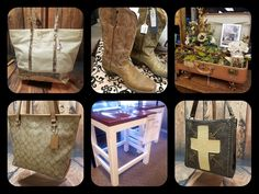 New Item, Bradley Mountain, Suitcase, Going Out, Backpacks, Bags, Coming Out, Handbags, Totes
