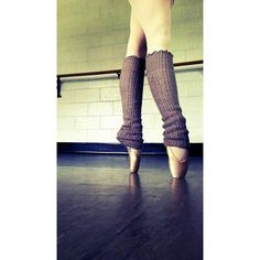 Dance Pictures ❤ liked on Polyvore featuring ballet, dance, backgrounds, pictures and icons