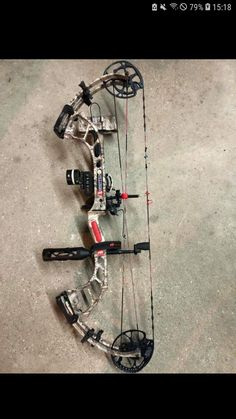 Compound Bows, Archery Bows, Bowhunting, Animal Games, Knives, Weapons, Random, Outdoor, Archery