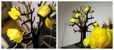 Beitrag 12 von Vida Nullvier blog! #schmuck #schmuckbaum #deko #jewelrytree #homedecor - http://www.fashionforhome.de/schmuckbaum-challenge