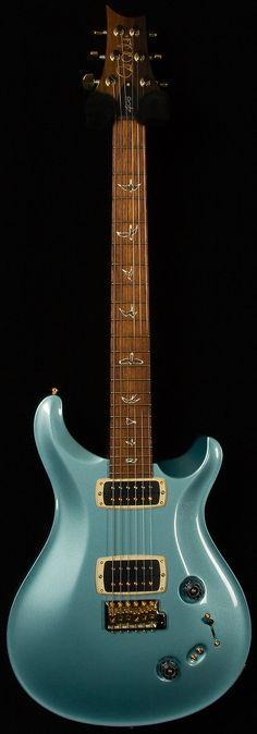 prs- 408 standard  http://www.vintageandrare.com/category/Guitars-51