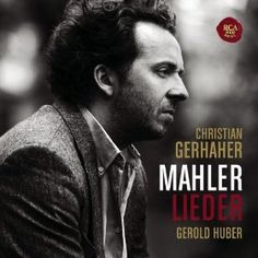 Ablösung im Sommer - http://www.liederabend.cat/en/bloc/entrades/18-the-third-symphony-by-mahler