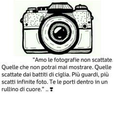 fotografare con gli occhi, fotoricordo, foto, fotografia, fotografare, click, con un battito di ciglia, immortalare con il cuore, macchina fotografica, Pensieri e Parole