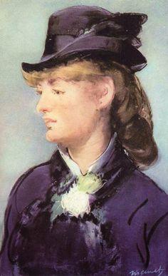 Camille Pissarro, Pierre Auguste Renoir, Joan Mitchell, Mark Rothko, Paul Cézanne, Francisco Goya, Paul Gauguin, Amedeo Modigliani, Mary Cassatt